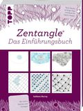 Zentangle® Das Einführungsbuch