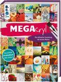 MEGAcryl
