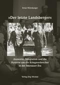 """Der letzte Landsberger"""