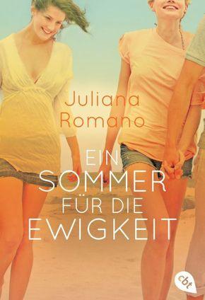 Ein Sommer für die Ewigkeit