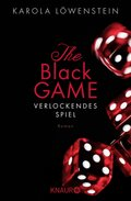 The Black Game - Verlockendes Spiel