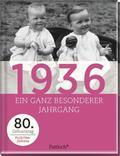 1936, Ein ganz besonderer Jahrgang