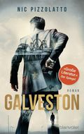 Galveston, deutsche Ausgabe