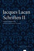 Schriften - Bd.2