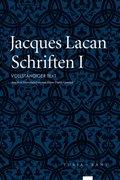 Schriften - Bd.1