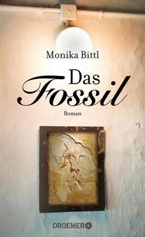 Das Fossil