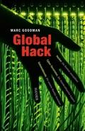 Global Hack (Ebook nicht enthalten)