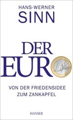 Der Euro (Ebook nicht enthalten)