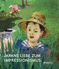 Japans Liebe zum Impressionismus