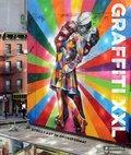Graffiti XXL