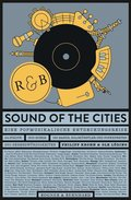 Sound of the Cities