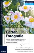 Garten Fotografie