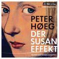 Der Susan-Effekt, 9 Audio-CDs
