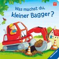 Penners, Bernd