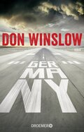 Don Winslow - Germany