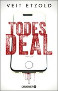 Todesdeal