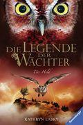 Die Legende der Wächter - Der Held