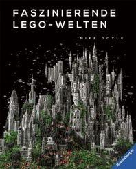 Faszinierende Lego®-Welten