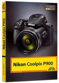 Nikon P900 Handbuch