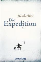 Die Expedition