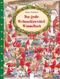 Das große Weihnachtswichtel-Wimmelbuch