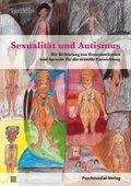 Sexualität und Autismus