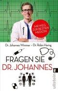 Fragen Sie Dr. Johannes
