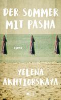 Der Sommer mit Pasha