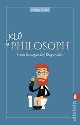 Klo-Philosoph