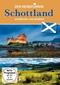Der Reiseführer: Schottland entdecken und erleben, 1 DVD