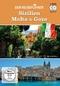 Der Reiseführer: Sizilien, Malta & Gozo, 2 DVDs