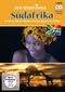Der Reiseführer: Südafrika & die 12 bekanntesten Nationalparks in Afrika, 2 DVDs
