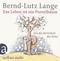 Das Leben ist ein Purzelbaum, 1 Audio-CD