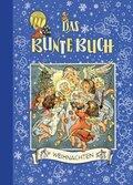 Das bunte Buch - Weihnachten