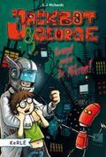 Jackbot & George - Kampf gegen Dr. Mikron!