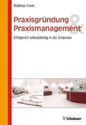 Praxisgründung & Praxismanagement