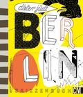 Berlin Skizzenbuch