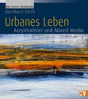 Urbanes Leben