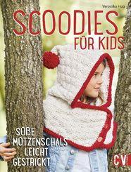 Scoodies für Kids