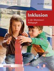 Inklusion in der Montessori-Pädagogik
