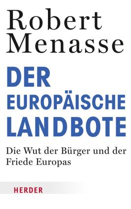 Der Europäische Landbote