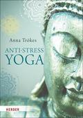Anti-Stress-Yoga