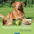 Naturheilverfahren für Hunde