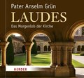 Laudes, 1 Audio-CD