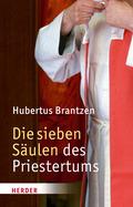 Die sieben Säulen des Priestertums