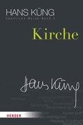 Sämtliche Werke; Kirche; Bd.3