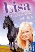 Lisa - Herzklopfen und Pferdeglück