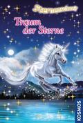 Sternenschweif - Traum der Sterne