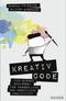 Der Kreativcode - Die sieben Schlüssel für persönliche und berufliche Kreativität
