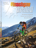 Vinschgau Trails!